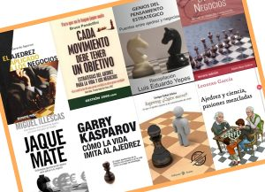 Topics tagged under 1 on chessgod101 Los-mejores-libros-ajedrez-300x217
